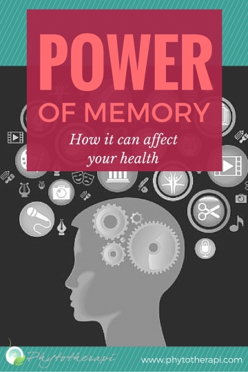 Power of Memory (1)