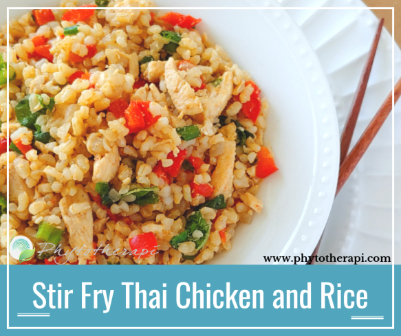 Stir Fry Chicken and Rice.png