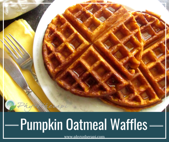 Pumpkin Oatmeal Waffles.png