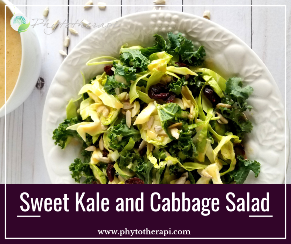 Sweet Kale and Cabbage Salad.png