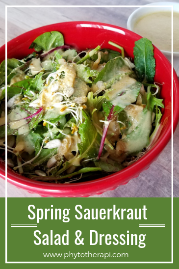 Spring Sauerkraut Salad & Dressing.png