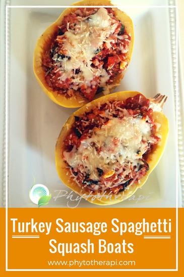 Turkey Sausage Spaghetti Squash Boats (2).png