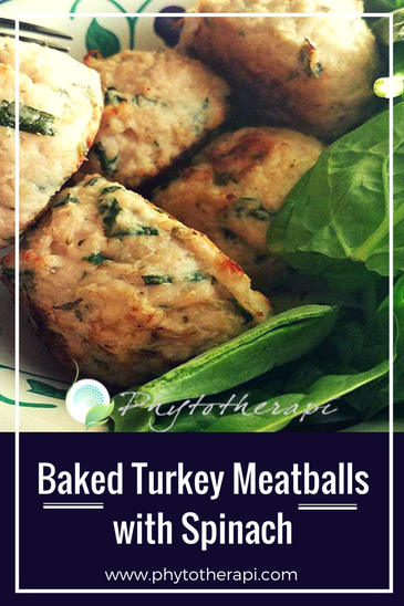 Baked Turkey Meatballs with Spinach-English (1).png