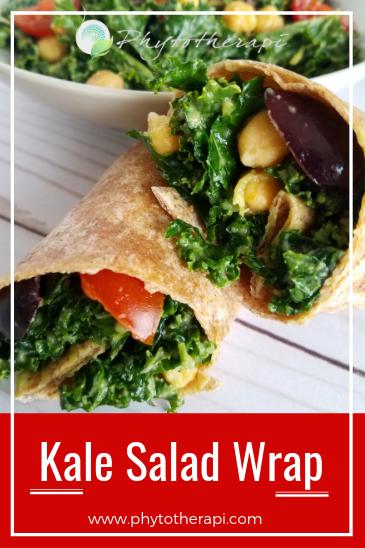 Kale Salad Wrap.png