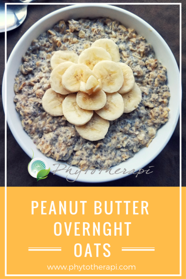 Peanut Butter Overnight Oats.png