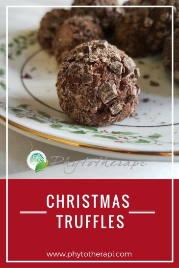 Chocolate Truffles (1).jpg