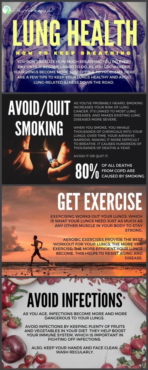 Lung Health.jpg