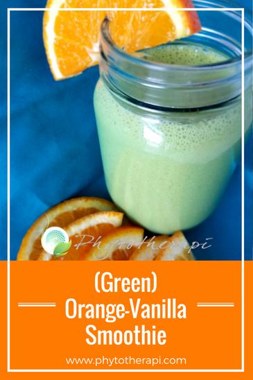 (Green)Orange-Vanilla Smoothie-English.png
