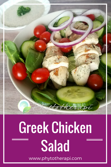 Copy of Greek Chicken Salad-English.png