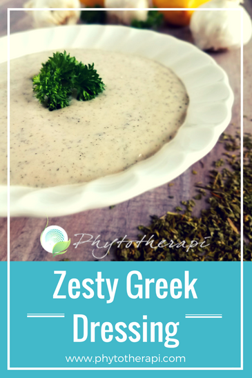 Creamy Greek Dressing-English (1).png