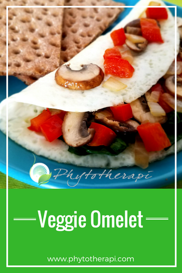 Veggie Omelet-English.png