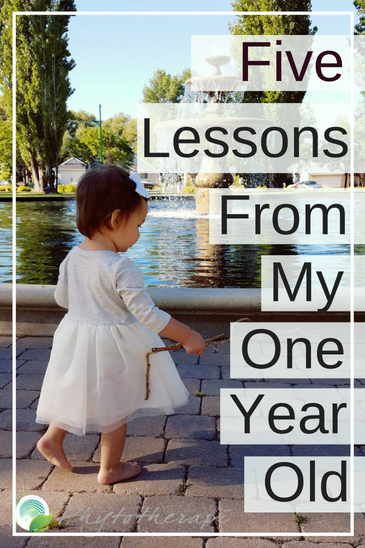 Lessons from 1 year old (2).png