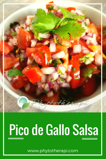 Pico de Gallo Salsa-English (2).png
