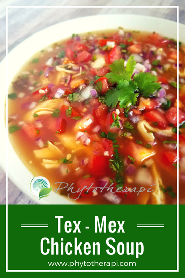 Tex Mex Soup (1).png