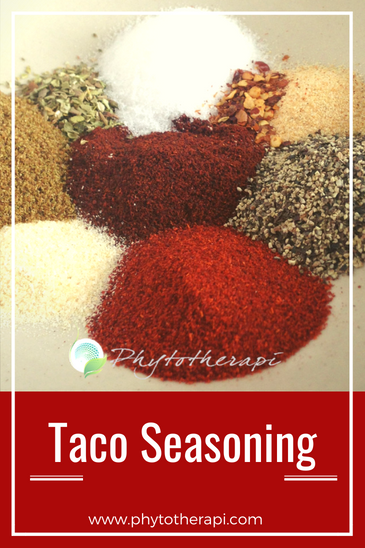 Taco Seasoning (1).png
