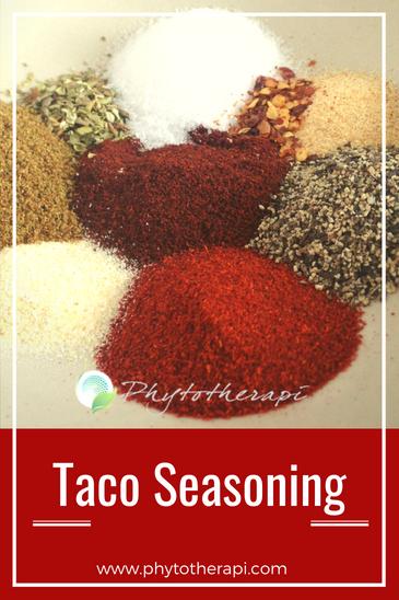 Taco Seasoning (1).png